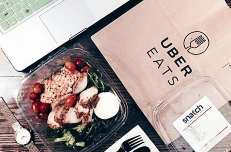 Step a side deliveroo uber launches ubereats food delivery ubereats has arrived in london forumfinder Image collections