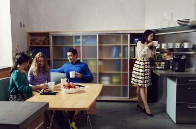 03_breakroom_keurig_zapalac_051