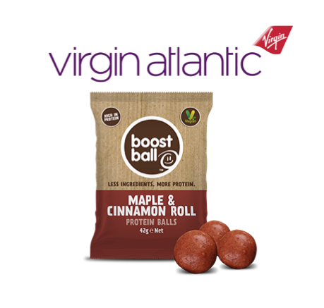 Virgin-Atlantic-Maple-Cinnamon