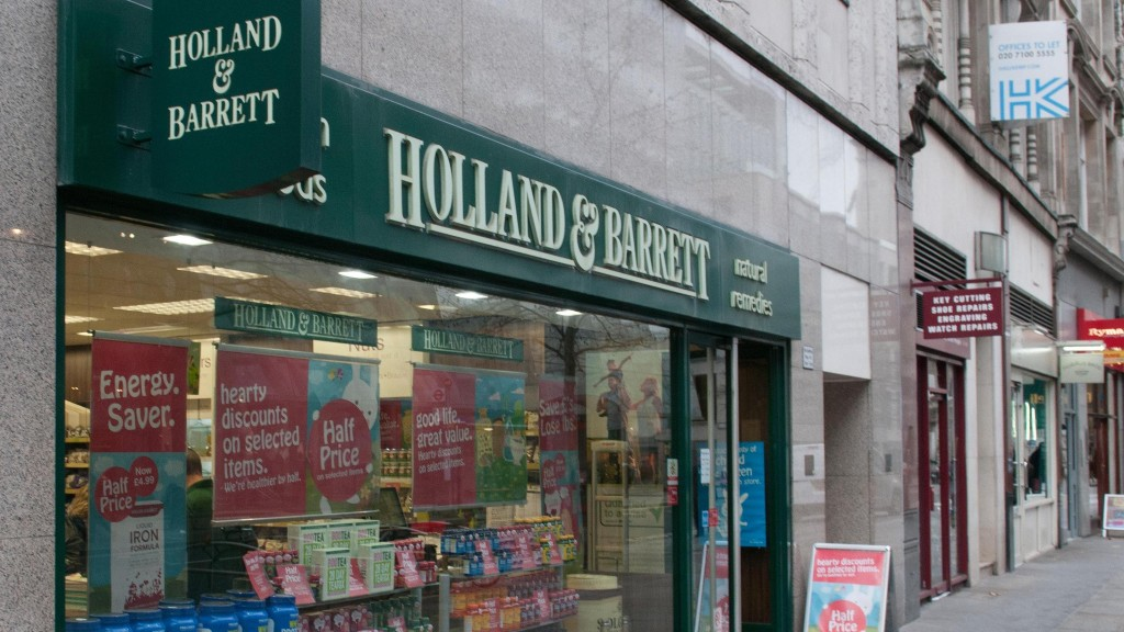 Holland & Barrett.jpg