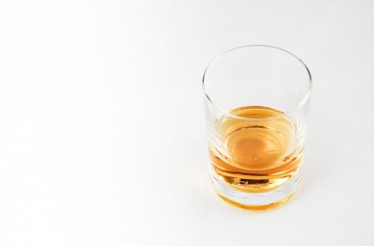 drink-428310_1280