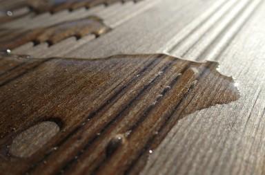 wood-345089_1280