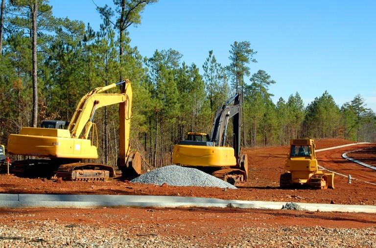 construction-site-2086535_1280