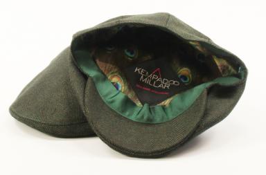 kempadoo hats