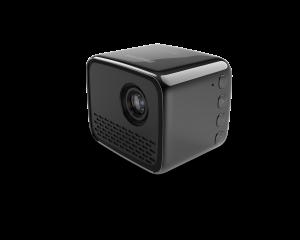 philips picopix nano projector