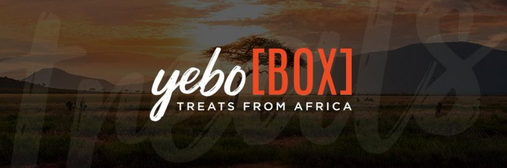 yebobox