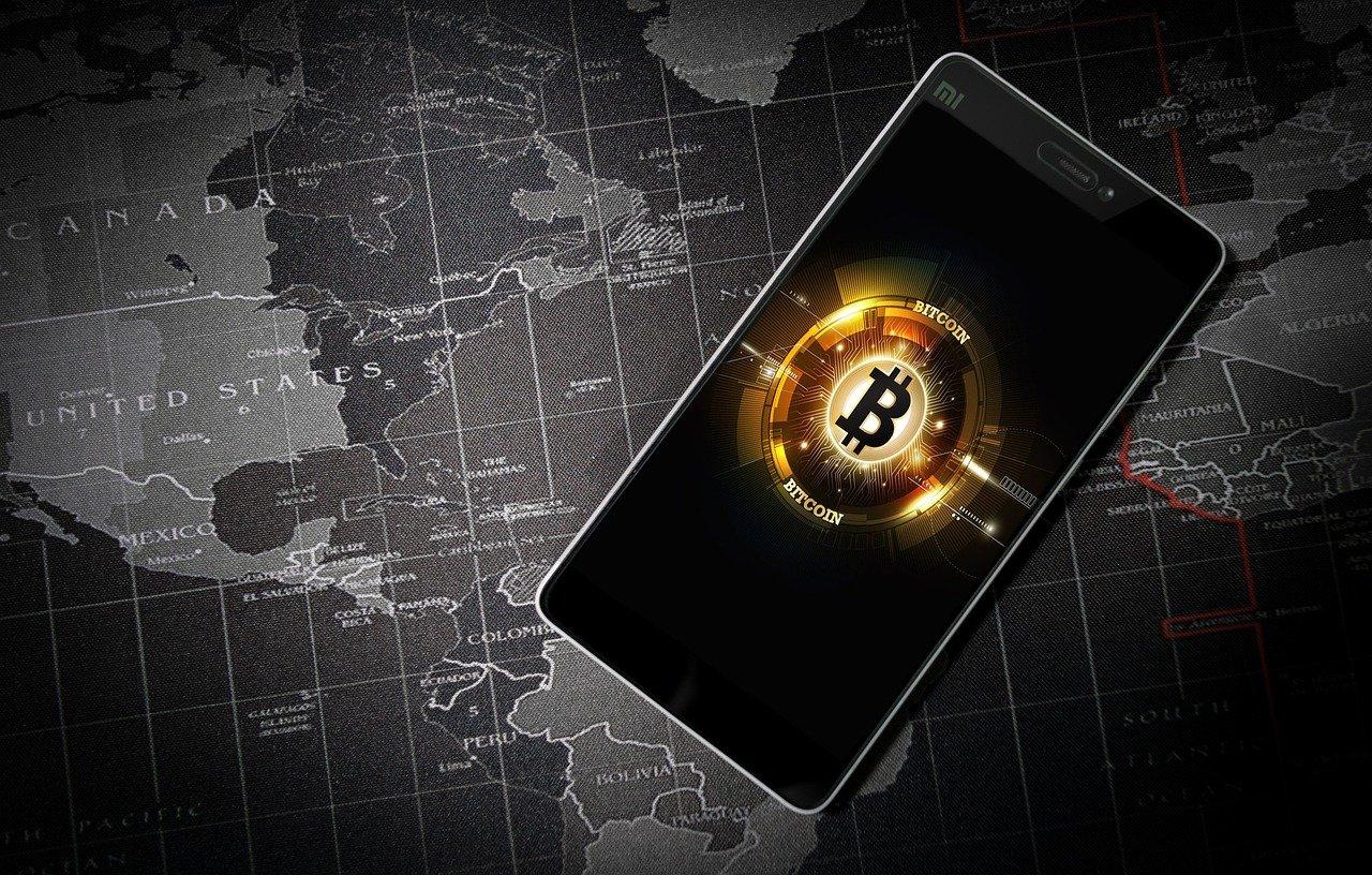 crypto trading pro investi ico crypto far fruttare soldi online