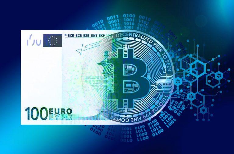Bitcoin Pirkėjo apžvalga