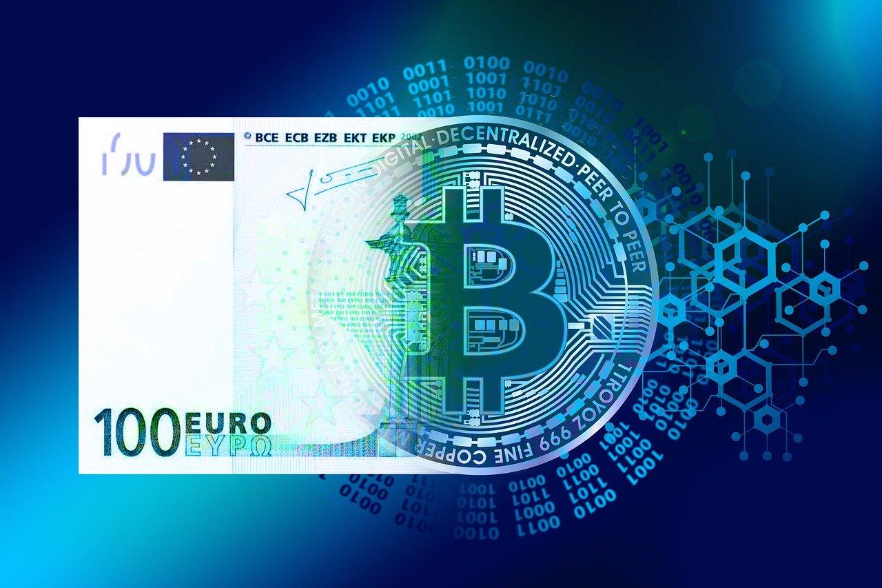 Geriausias Bitcoin Broker Uk - Instaforex premija 30