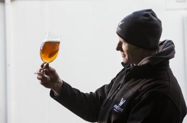 Windswept Brewing Company.jpg
