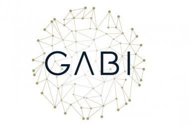 Bitcoin GABI