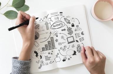 business plan ideas